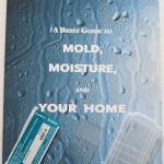 Free Mold Test Kits