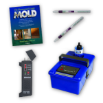 Ultimate Mold Inspection Package