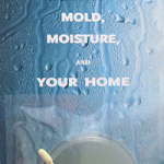 Viable Mold Test Kit